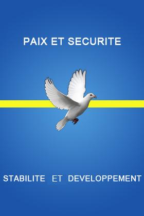 banner_add_fr
